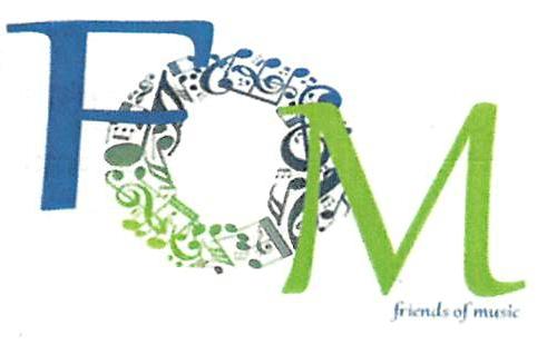 fom-logo-cropped