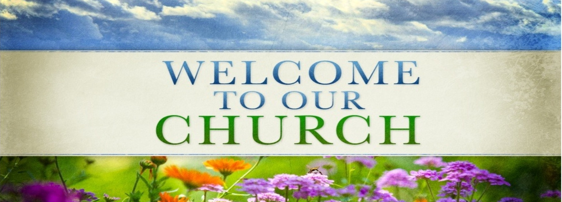welcome st monicas episcopal church